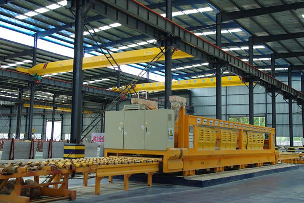 Guizhou stone material manufacturer